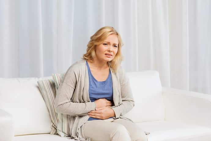 Флегмонозный аппендицит: признаки, развитие и лечение