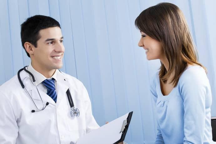 Почему возникает гангренозный аппендицит, его симптомы и лечение