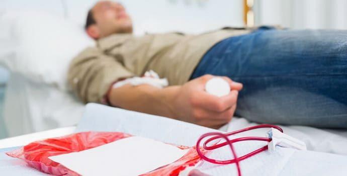 Геморрагический колит: причины, симптомы, лечение