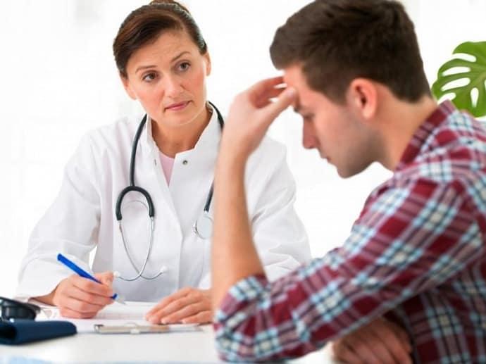 Причины возникновения и лечение хронического аппендицита