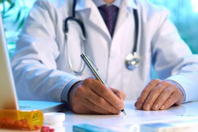 Рекомендации врача при ишемическом колите
