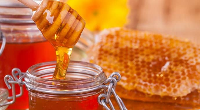 Мед при ишемическом колите