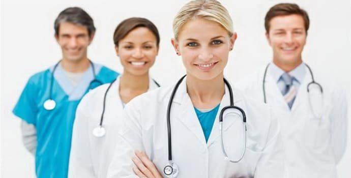 К какому врачу обращаться при аппендиците