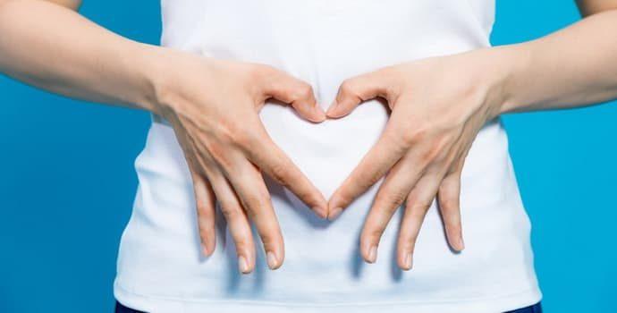 Лечение дисбактериоза кишечника в домашних условиях у взрослых