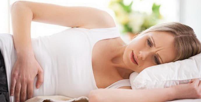 Причины появления и тактика лечения кишечной непроходимости