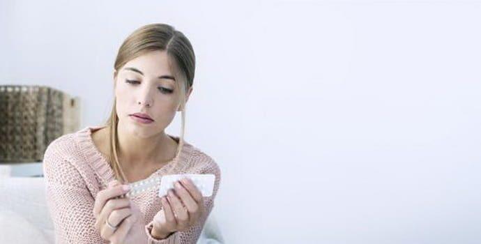 Неспецифический язвенный колит, препараты для нормализации состояния