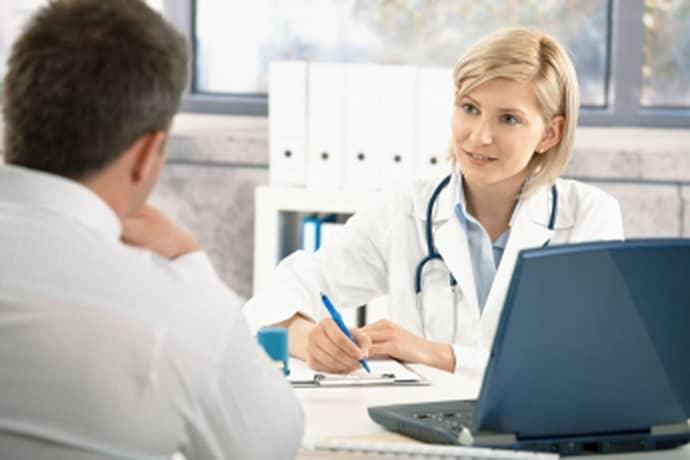 Рекомендации врача по лечению полипов