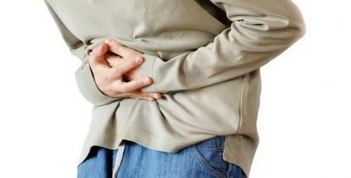 Лимфоцитарный колит: понятие, симптомы и лечение, коллагеновый колит