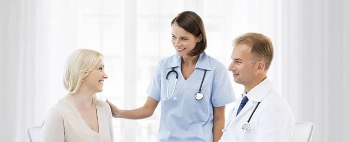 Клиника и лечение полипа двенадцатиперстной кишки