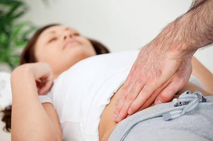 Симптомы полипов в кишечнике