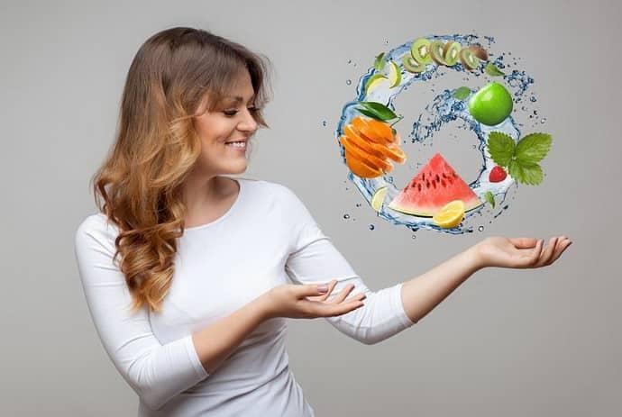 Профилактика дисбактериоза: полезное питание, лекарственная терапия