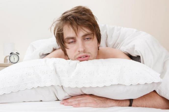 Симптомы псевдомембранозного колита