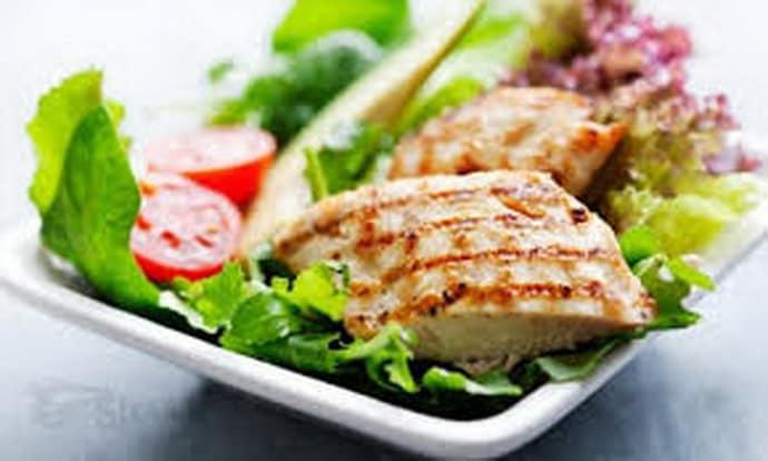 Отварное мясо при кишечной непроходимости