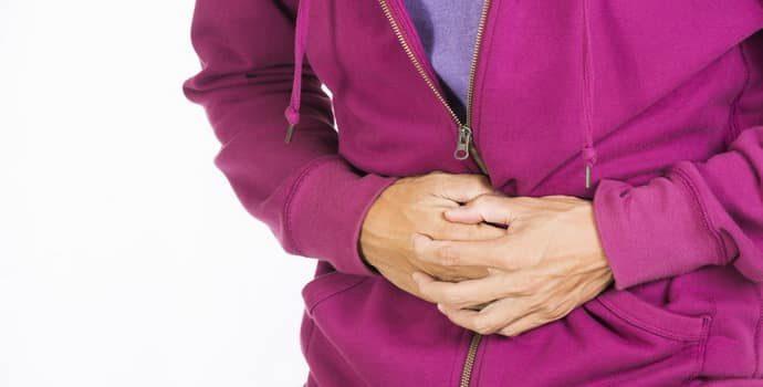 Странгуляционная кишечная непроходимость: симптомы, как образуется, лечение