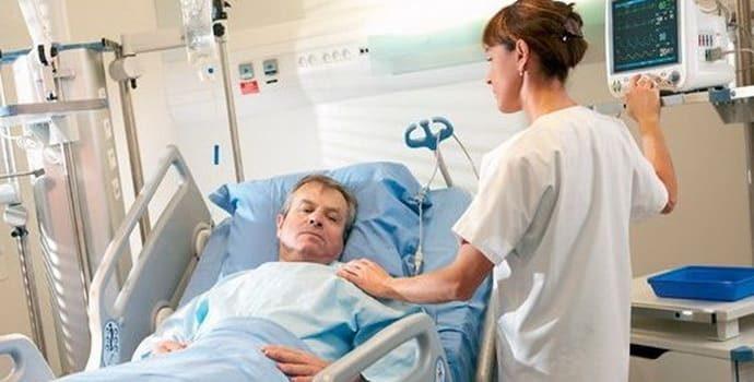 Свищ прямой кишки: лечение и восстановление после операции