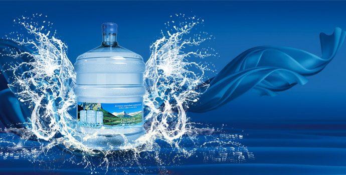 От воды изжога, причины, правильный выбор воды, применение
