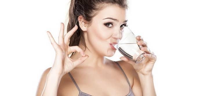 Как чистить организм после запоя